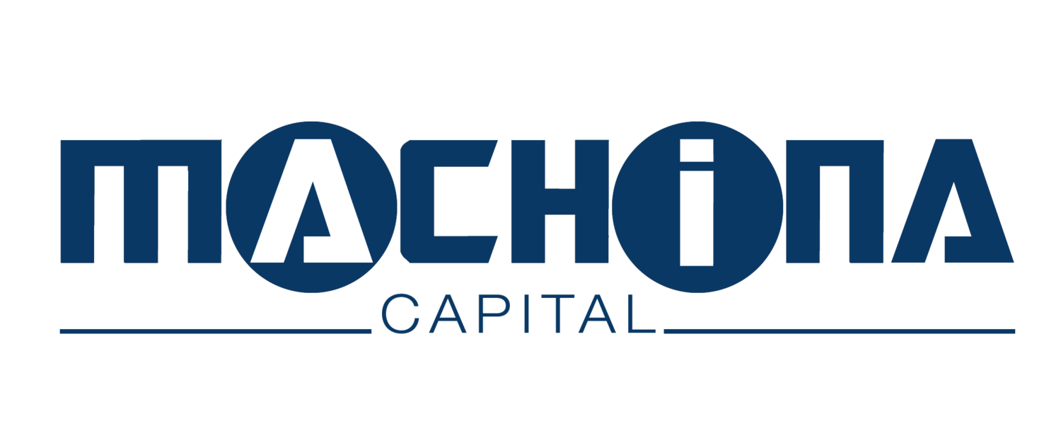 MACHINA CAPITAL