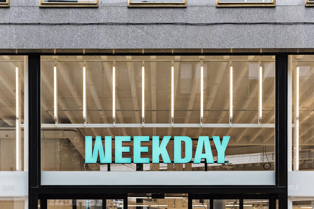 weekday-8475.jpg