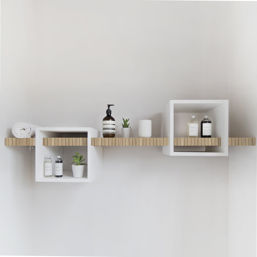 MYSHELF_Anouk Taeymans_oak_bathroom.jpg