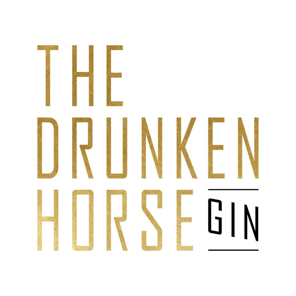 thedrunkenhorsegin_logo-full.jpg