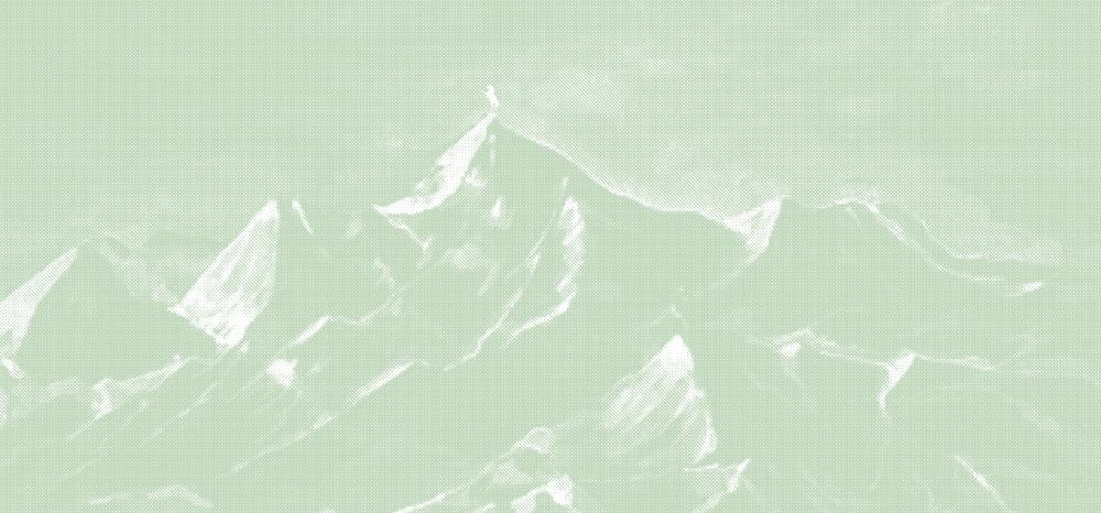 bergen-lang.png