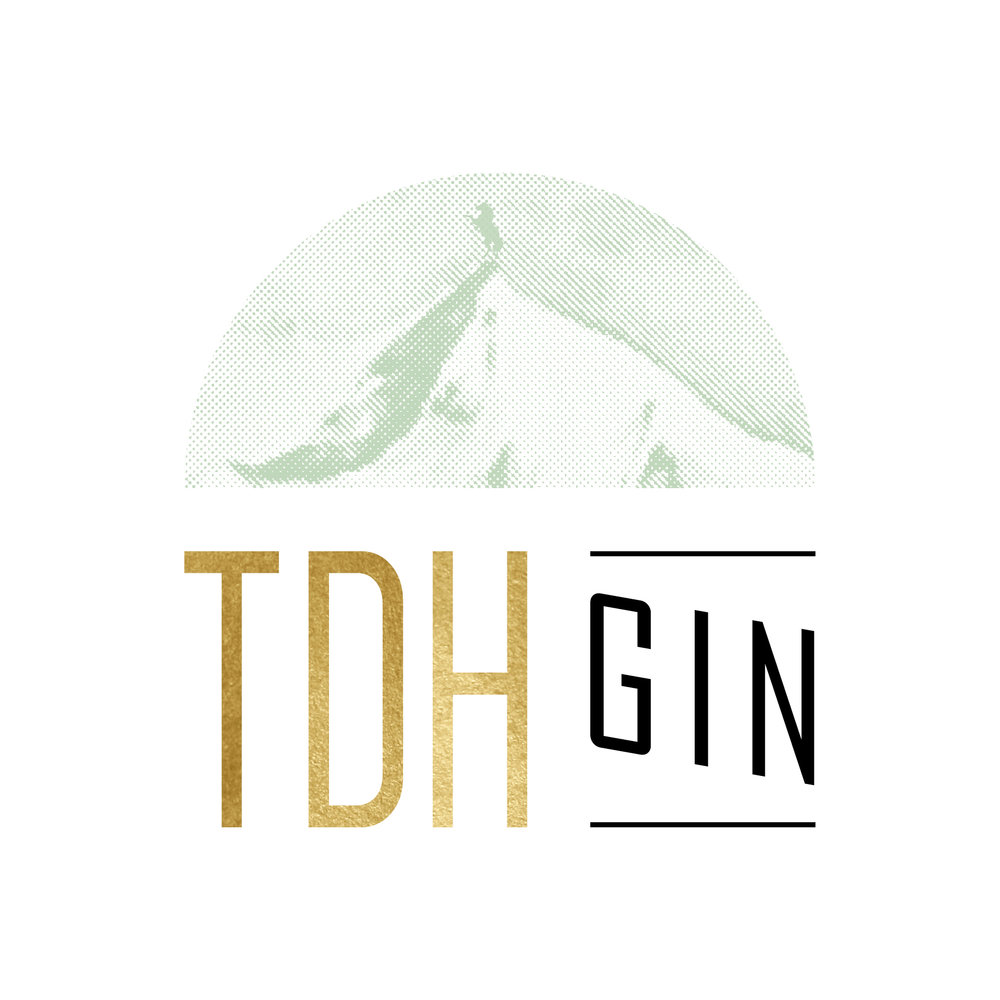 thedrunkenhorsegin_logo-small1.jpg