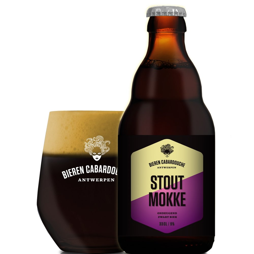 STOUTMOKKE_PACKSHOT_NEW.jpg