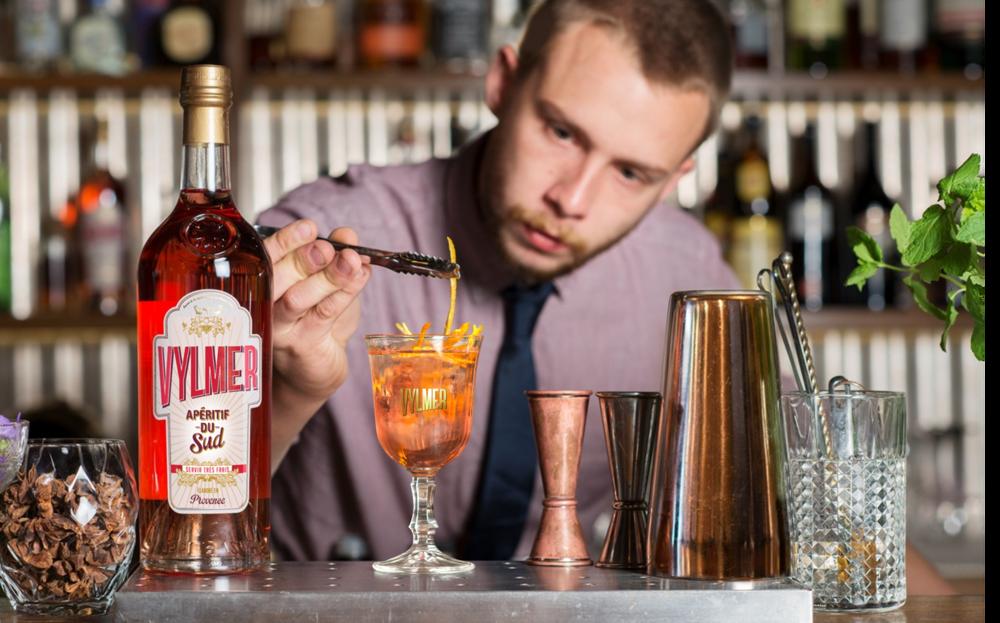 barman Vylmer.png