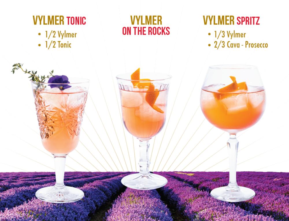 3 cocktails Vylmer.png