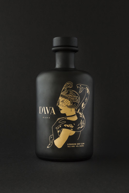 Diva Dark_front.jpg