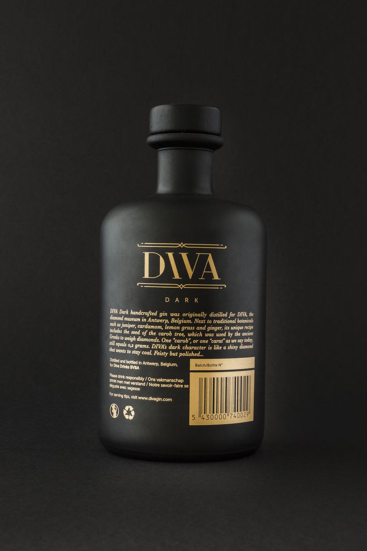 Diva Dark_back.jpg