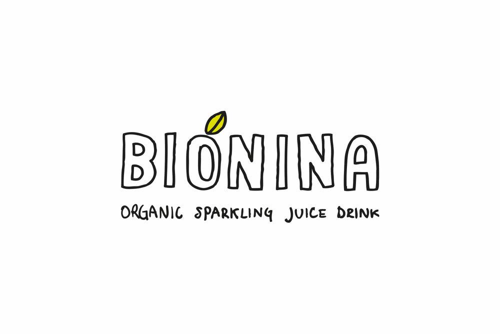 bionina-logo_imageorigi.jpg