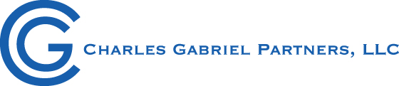 Charles Gabriel Partners