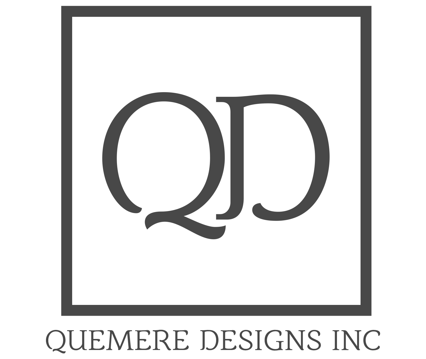 Quemere Designs Inc
