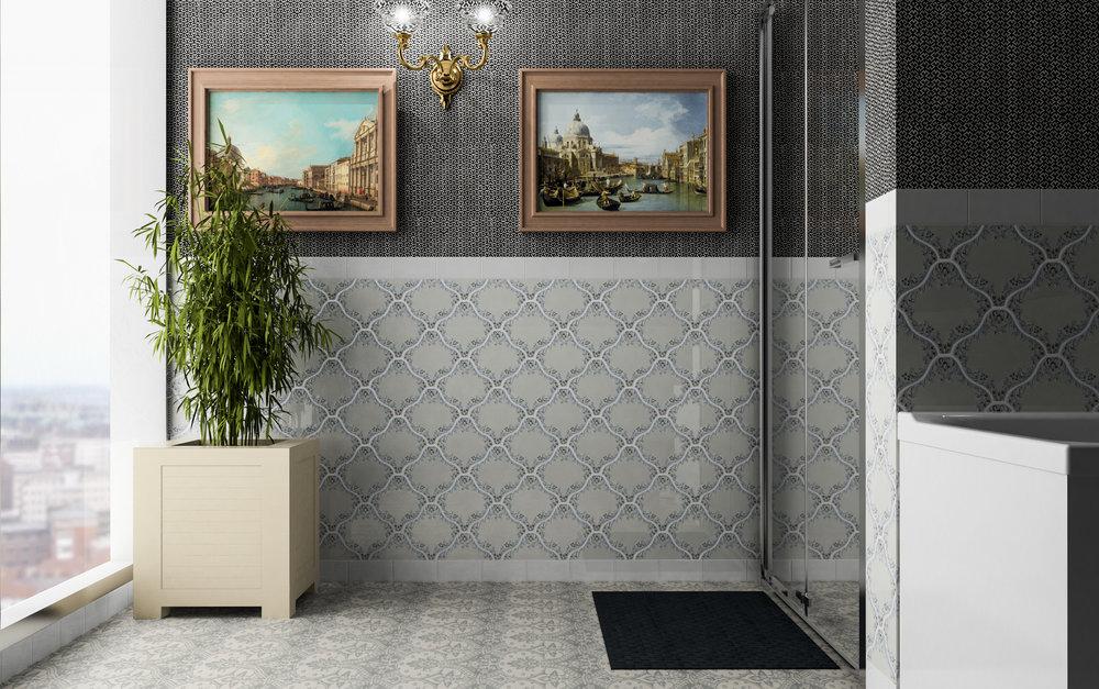 Versailles_Shower.jpg