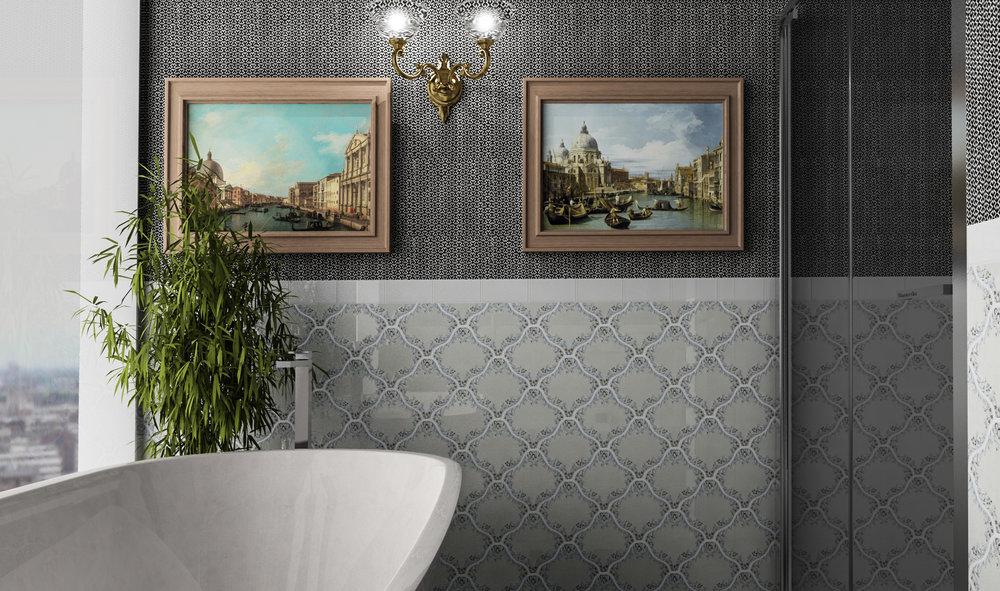 Versailles_Bathroom.jpg
