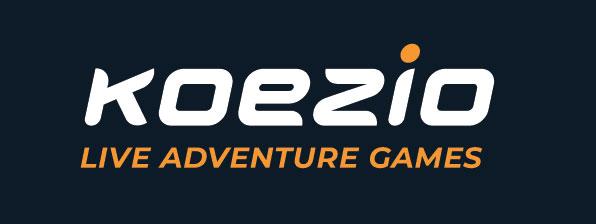 Logo_defonce orange-.jpg