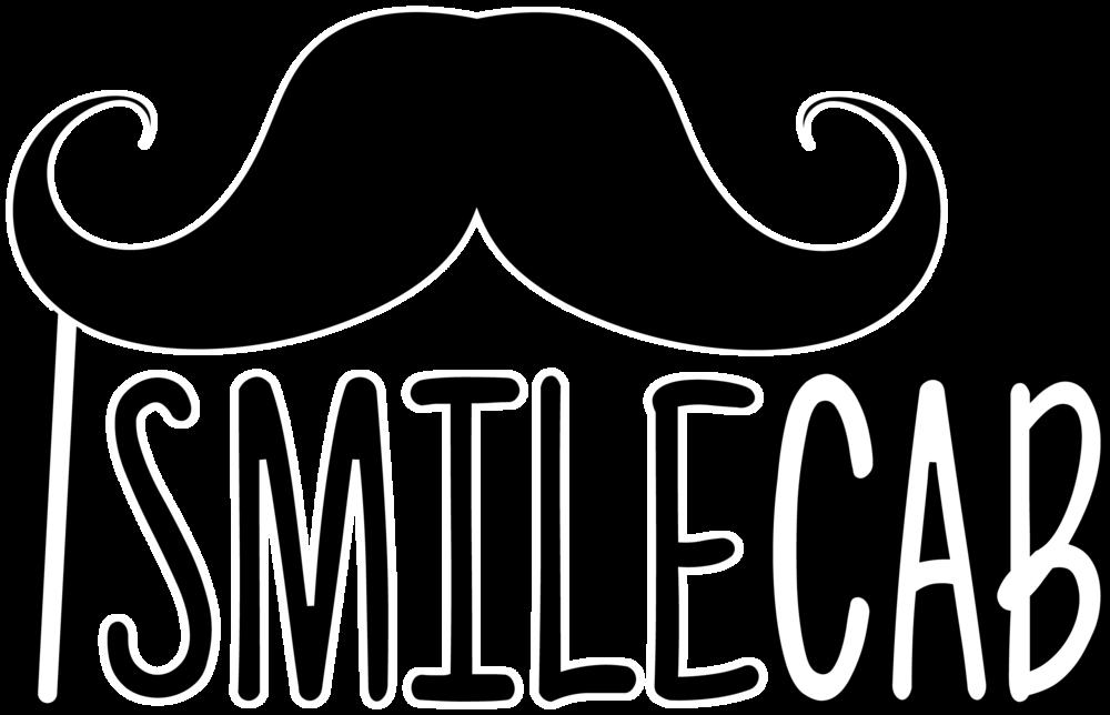 Smile Cab - Une cabine photo pour un événement réussi.SmileCab sera là pour capturer les plus beaux moments à notre événement.Réservez votre cabine photo pour votre bal de rhéto sur www.smilecab.be pour des tonnes de souvenirs !