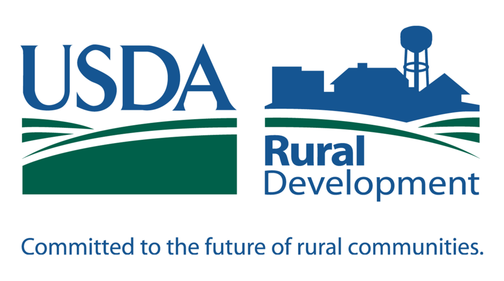usda-rural-development-logo.png