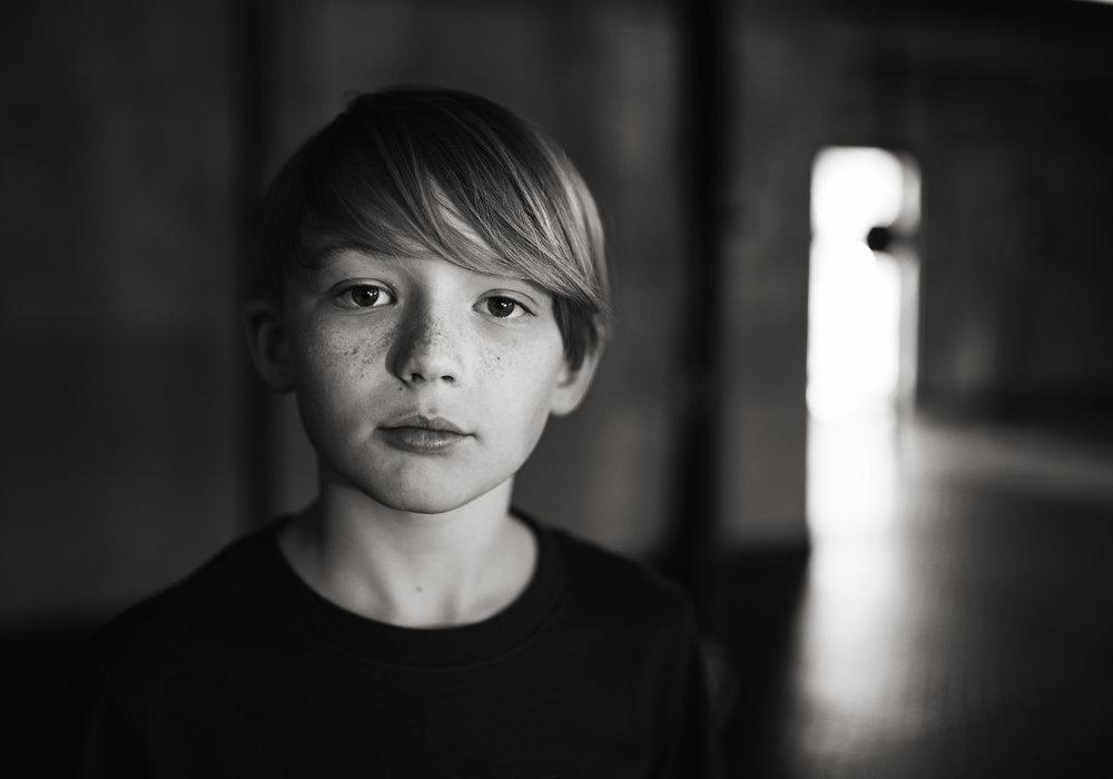 Roswell_childphotographer_61.jpg