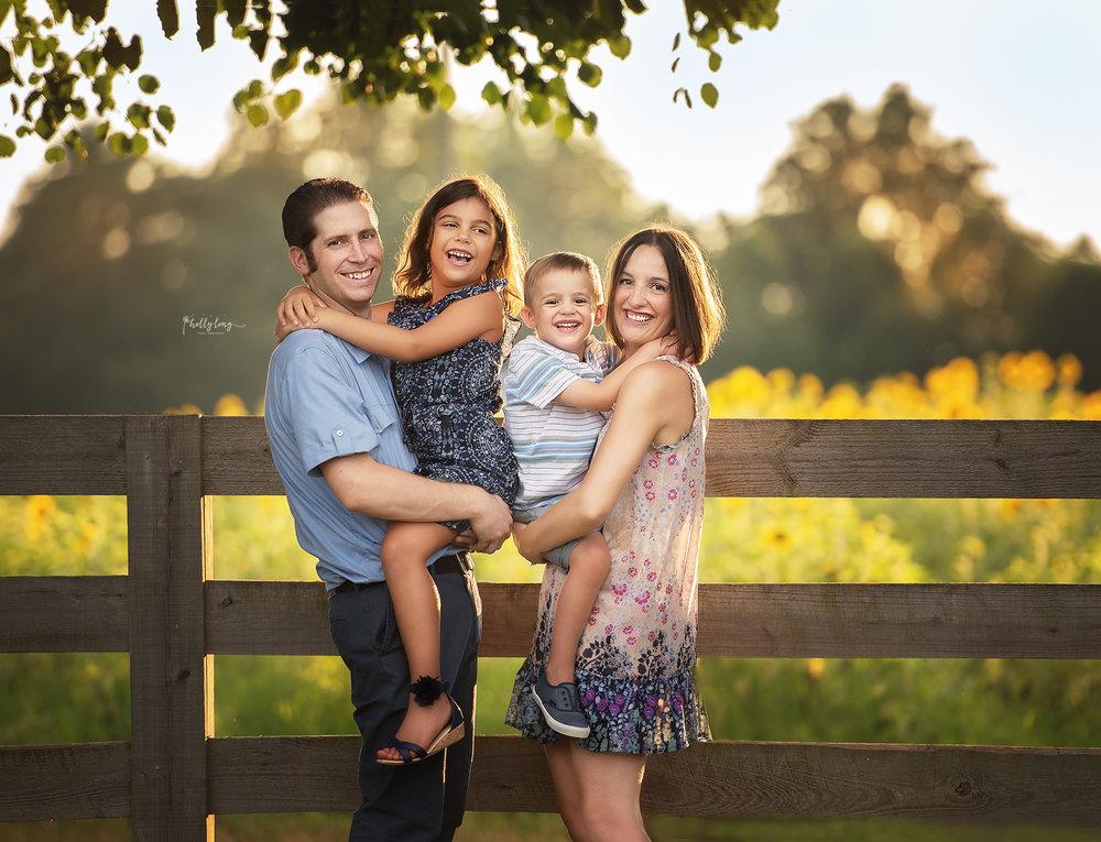 Roswell_familyphotographer_45.jpg