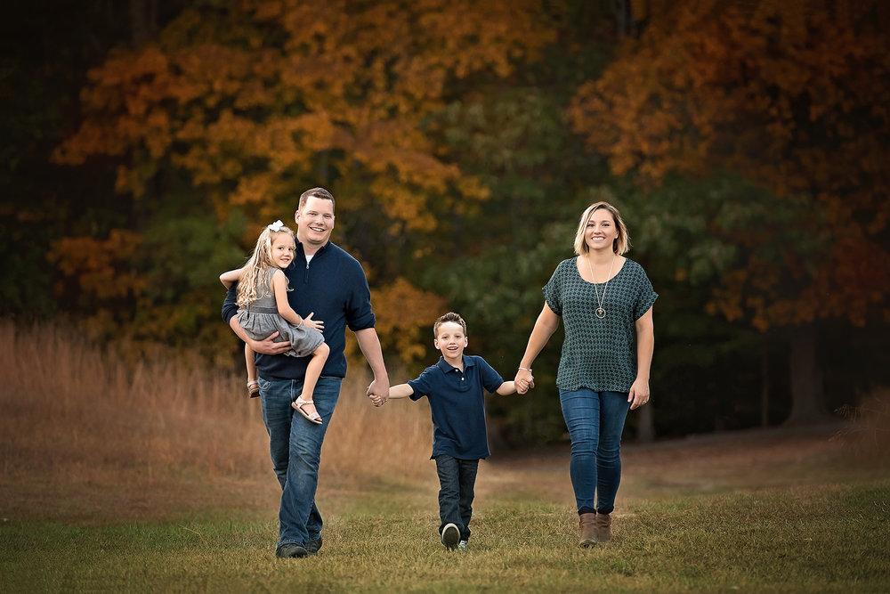 Roswell_familyphotographer_20.jpg