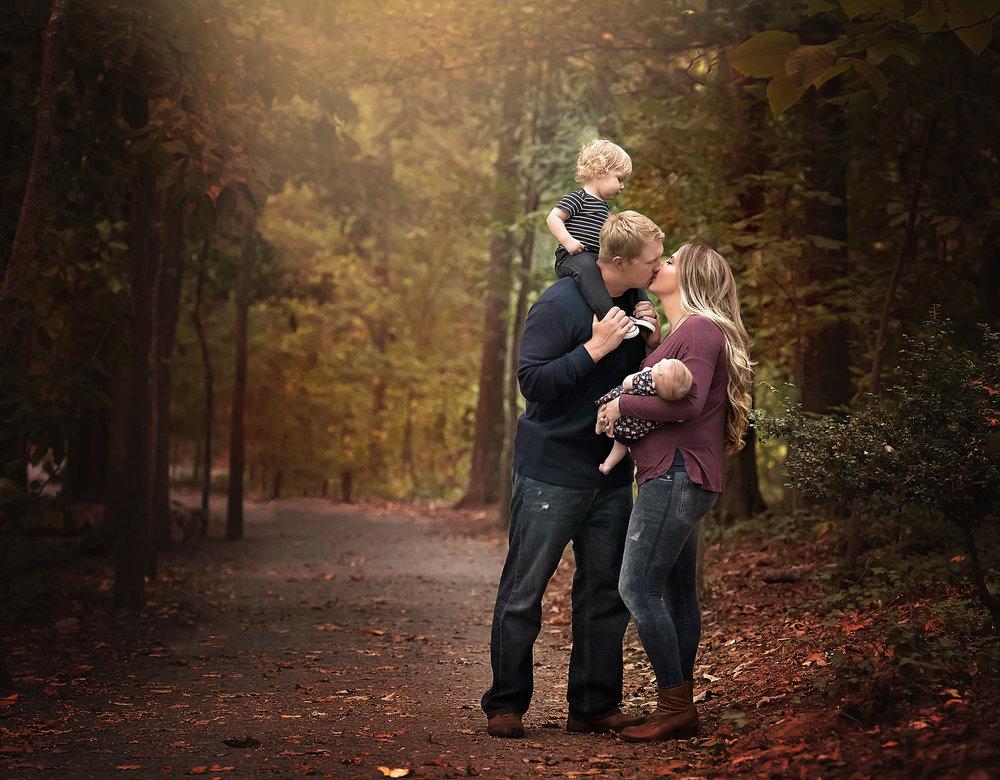 Roswell_familyphotographer_19.jpg