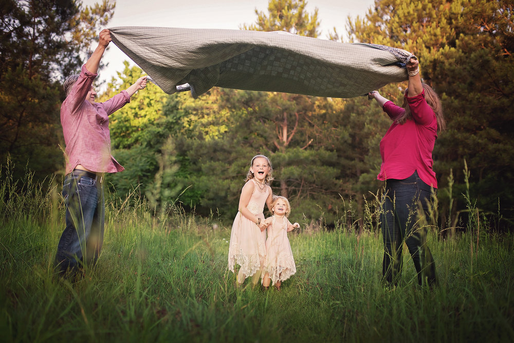 Atlanta-family-photographer.jpg