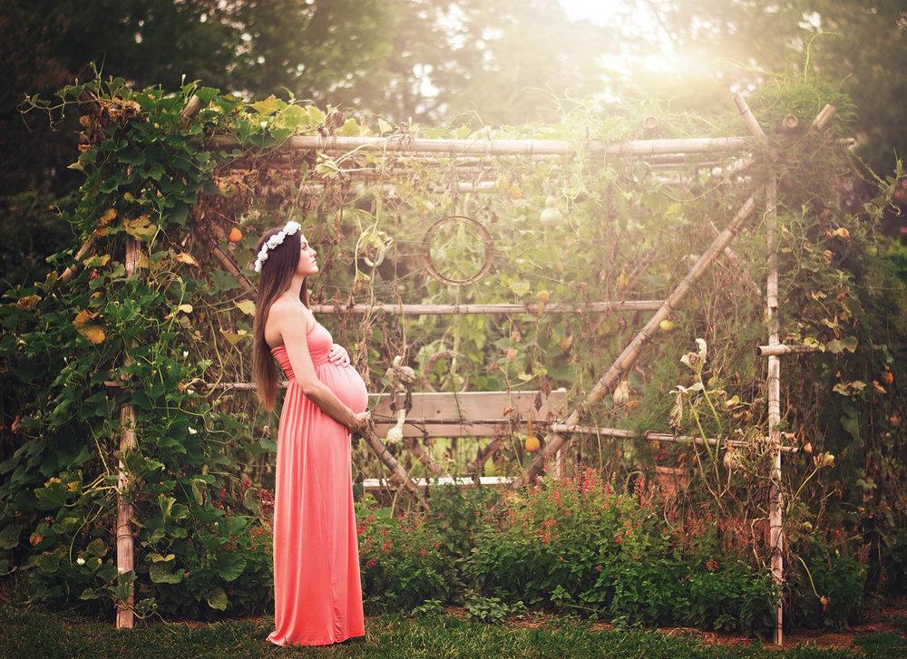 Atlanta-Maternity-Photographer-3.jpg