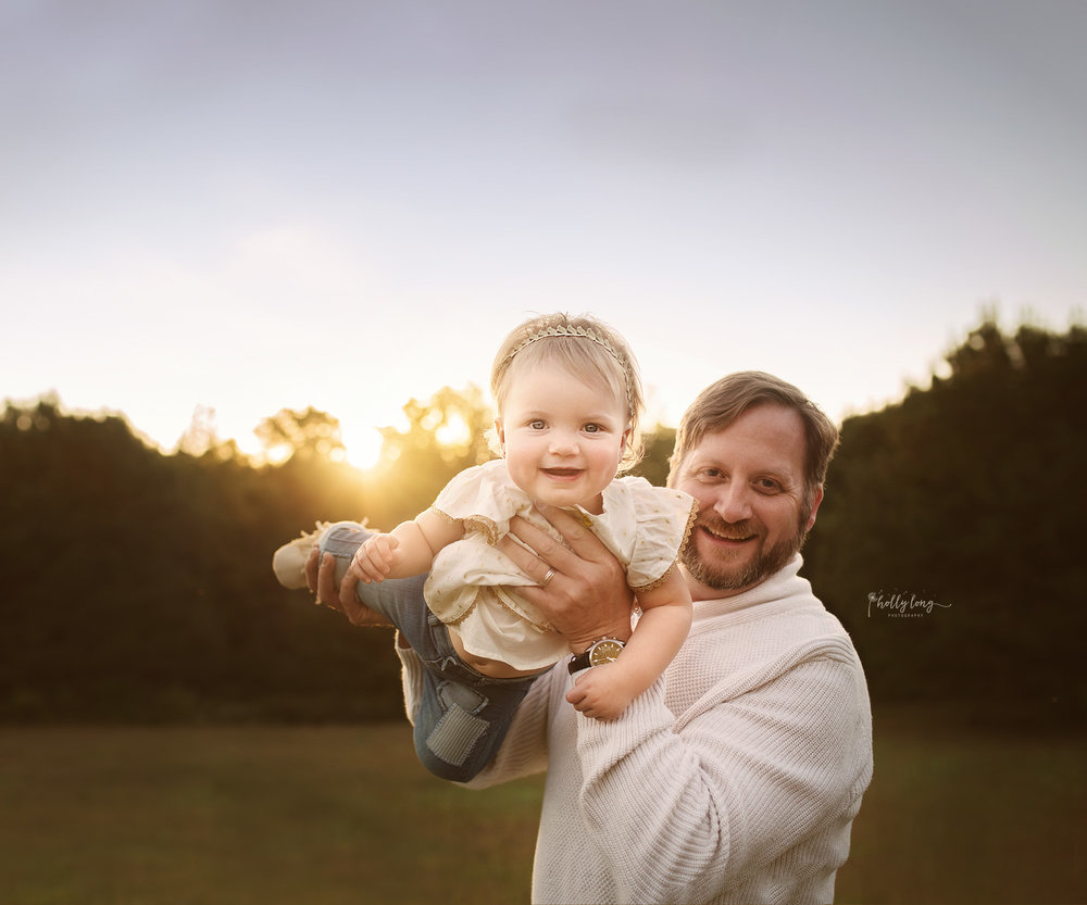 atlanta-family-photographer-09.jpg