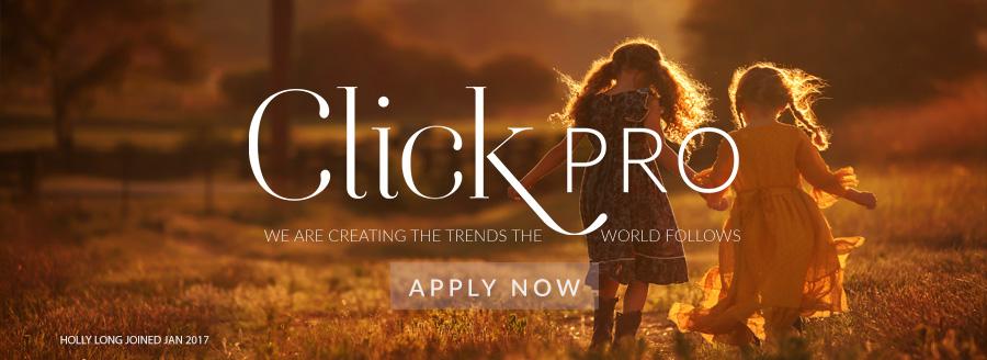 ClickProAffiliate.jpg