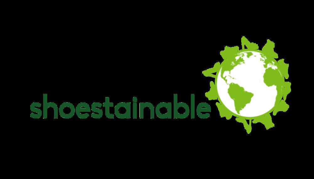 Shoestainable helpt mee - Shoestainable heeft als missie om net zoals in de kleding sector een duurzame beweging op gang te brengen, maar dan in de schoenindustrie