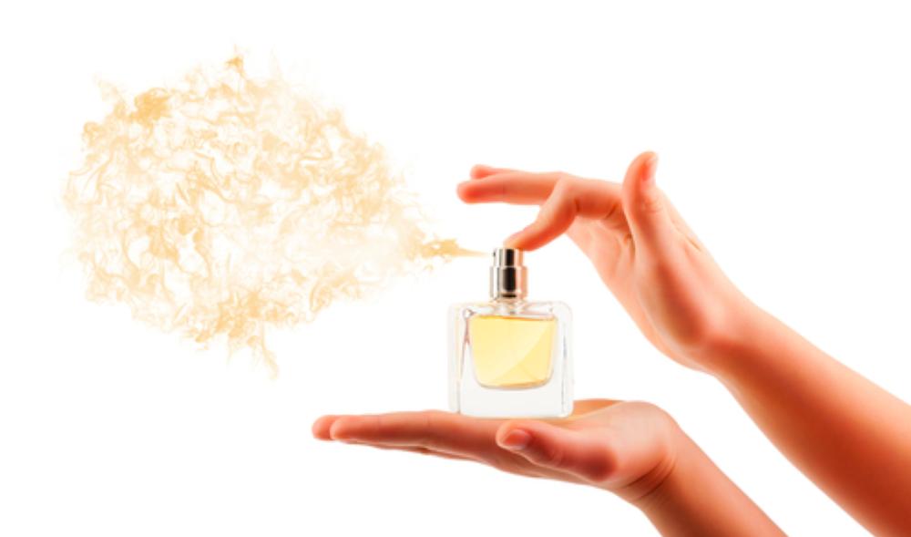 Klooker Blogpost: Shizo - Parfums ruiken heerlijk. Maar er zit ook veel chemische troep in, die je beter kunt vermijden. Lees er hier meer over. Betere parfums kopen? Check Shizo.