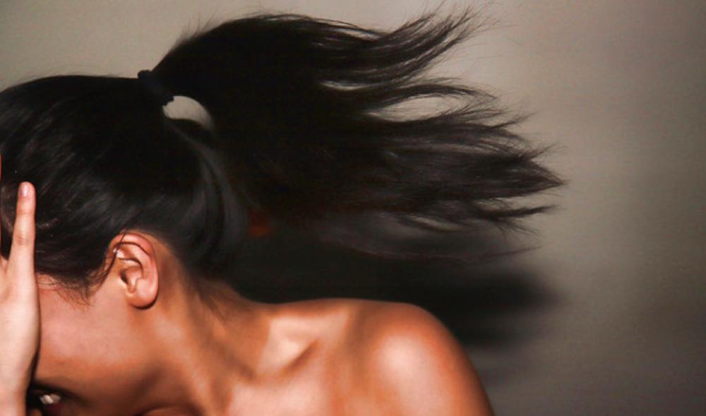 Klooker Blogpost: O'right en shampoo - We gebruiken vrijwel allemaal shampoo. Vaak zonder er bij na te denken wat erin zit. En daar schrik je wel een beetje van!