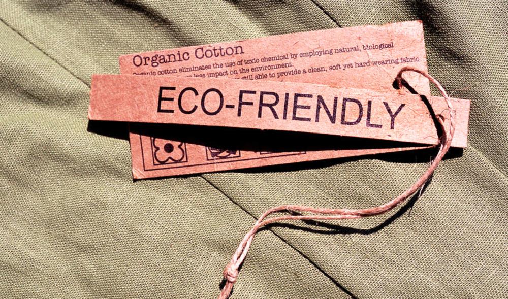 Keurmerken voor betere, duurzame kleding - Milieucentraal heeft ze hier voor je op een rijtje gezet