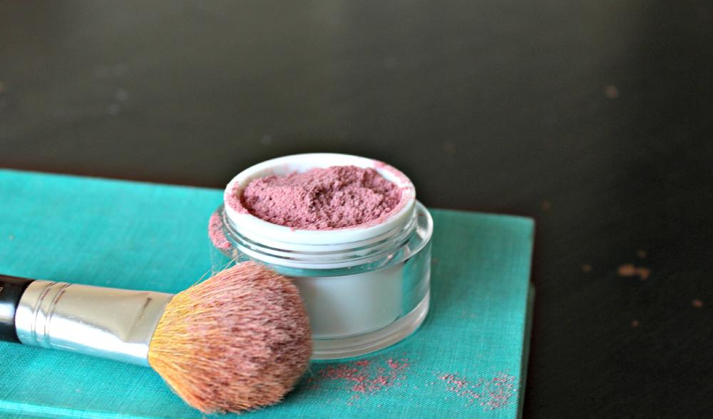 Zelf cosmetica maken - Hier kun je er van alles over vinden!