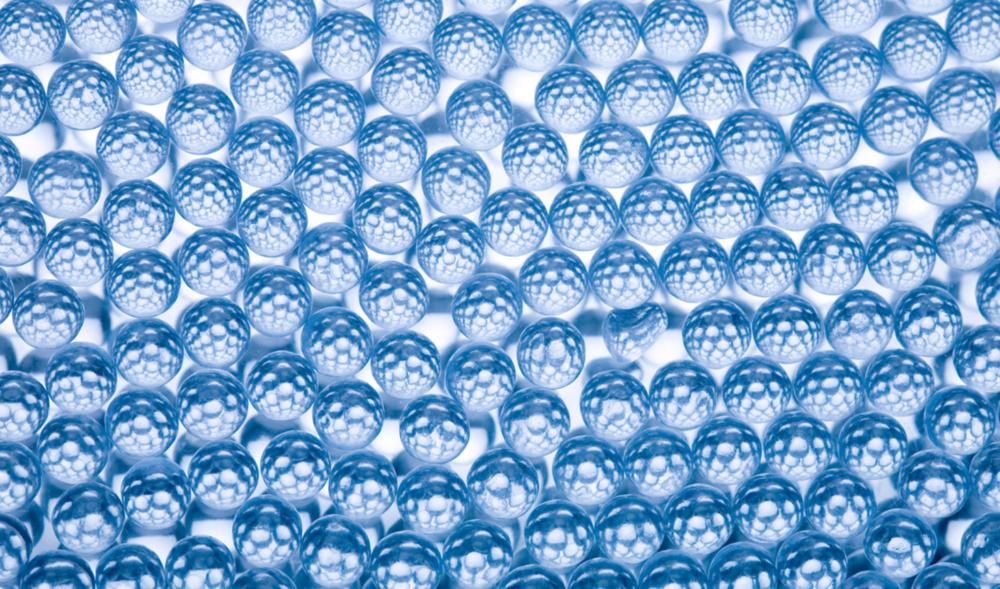 Nano-deeltjes die impact hebben op je DNA? - Wetenschappelijke onderzoeken van MIT wijzen die kant op.