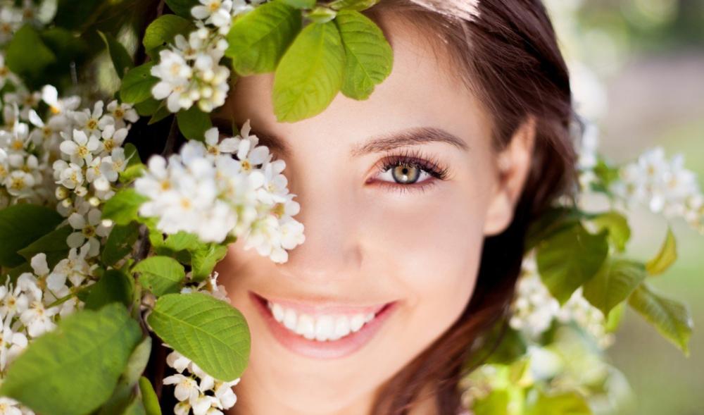 Cosmetica en verzorging -