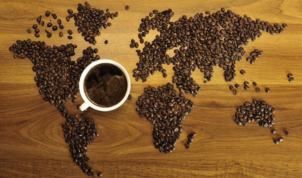 Een eerlijke beloning voor koffieboeren met blockchain - Moyee Coffee gaat het doen!