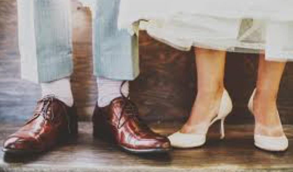 vegan shoes -hem&haar -