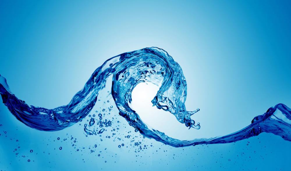 Water in en om het huis - Milieucentraal heeft het op een rijtje gezet