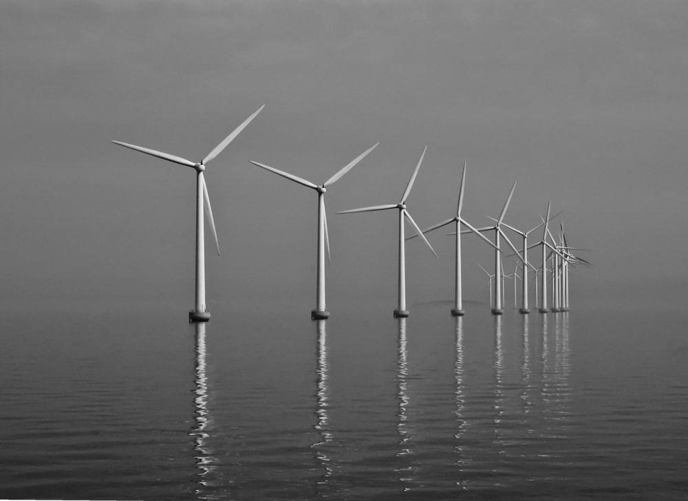 windmolenpark.jpg