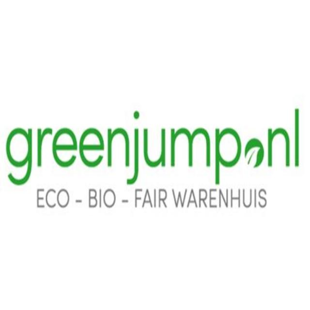 greenjump.jpg