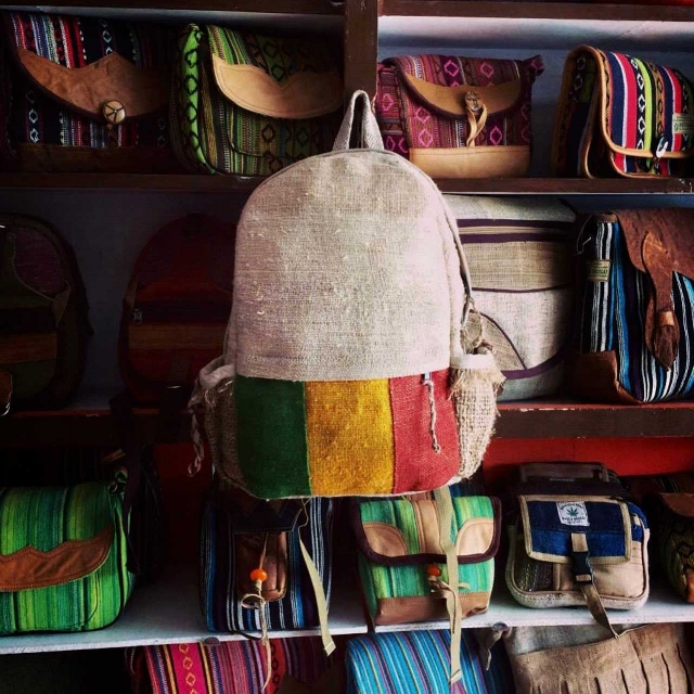 rasta-backpack.jpg