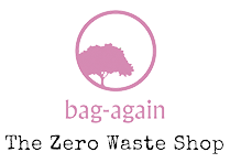 logo bag-again transparant.png