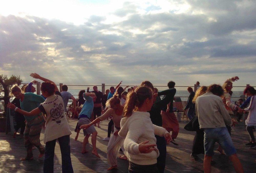 footprintfest1.jpg