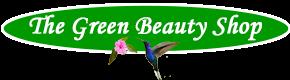 thegreenbeautyshop.png