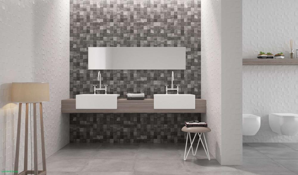 Verduurzaam je badkamer - Die dagelijkse producten die je in je badkamer gebruikt, weet jij wel wat jij waar die van gemaakt zijn?Wil je ook op een slimme en leuke manier water besparen? Heb je genoeg van al het plastic dat je tegenkomt in je badkamer? Schrijf je dan in!