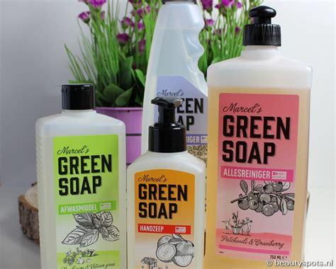 http_%2F%2Fbeautyspots.nl%2Fwp-content%2Fuploads%2F2018%2F01%2FMarcels-Green-Soap-wasmiddel-001.jpg