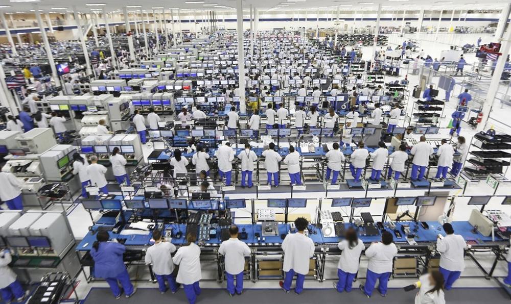 fabriek.png