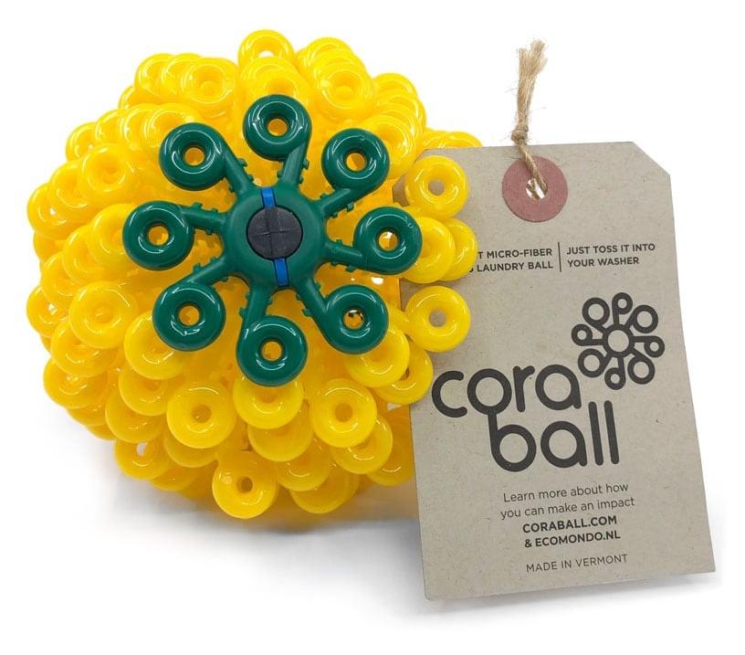 cora-ball.jpg