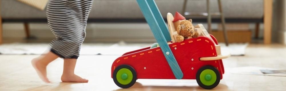 speelgoed -