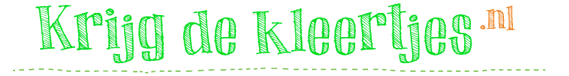 krijg_de_kleertjes_logo.png