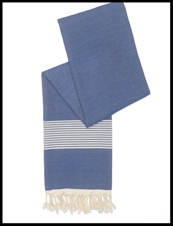 Happy Towels -
